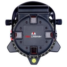 Лазерный уровень (нивелир) ADA PROLiner 2V (Фото 2)