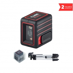 Laser level ADA CUBE MINI Professional Edition