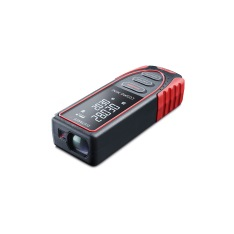 Laser distance meter ADA COSMO Mini (Picture 6)