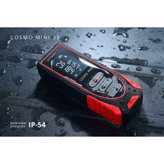 Laser distance meter ADA COSMO Mini (Picture 8)