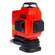 Laser Level ADA TOPLINER 3x360 (Picture 2)