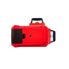 Laser Level ADA TOPLINER 3x360 (Picture 3)