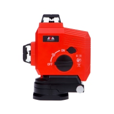 Laser Level ADA TOPLINER 3x360 (Picture 5)
