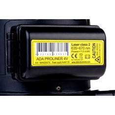 Laser level ADA PROLiner 4V (Picture 9)
