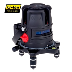 Laser level ADA PROLiner 4V Set (Picture 14)