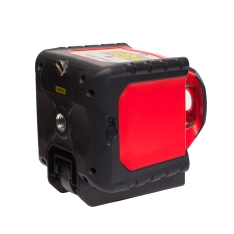 Laser Level ADA ROTARY 400 HV Servo (Picture 2)