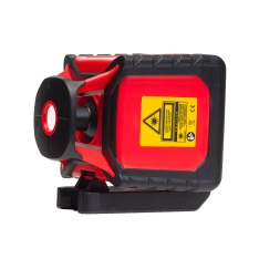 Laser Level ADA ROTARY 400 HV Servo (Picture 3)