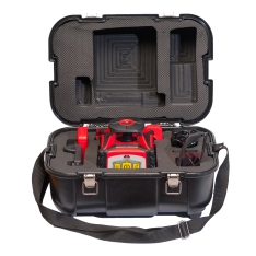 Laser Level ADA ROTARY 400 HV Servo (Picture 4)