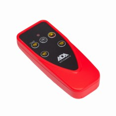 Laser Level ADA ROTARY 400 HV Servo (Picture 8)