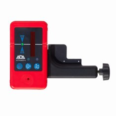 Laser Level ADA ROTARY 400 HV Servo (Picture 9)