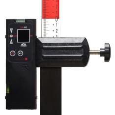 Receptor de los rayos de laser ADA LR-60