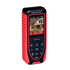 Laser distance meter ADA COSMO 150 Video (Picture 2)