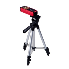 Laser distance meter ADA COSMO 150 Video (Picture 5)