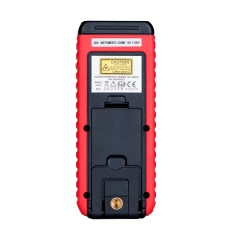 Laser distance meter ADA COSMO 150 Video (Picture 6)