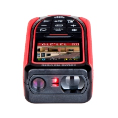 Laser distance meter ADA COSMO 150 Video (Picture 7)