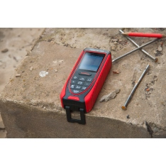 Laser distance meter ADA COSMO 150 Video (Picture 10)