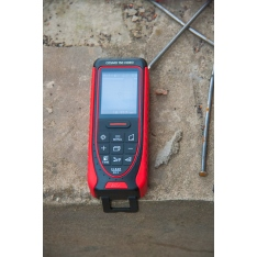 Laser distance meter ADA COSMO 150 Video (Picture 11)