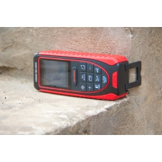 Laser distance meter ADA COSMO 150 Video (Picture 12)
