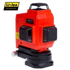 Laser Level ADA TOPLINER 3x360 SET (Picture 1)