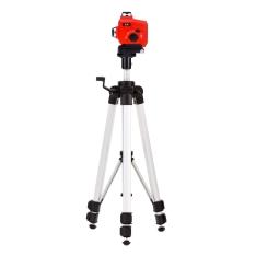 Лазерный уровень ADA TOPLINER 3x360 SET (Фото 2)