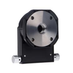 Laser Level ADA TOPLINER 3x360 SET (Picture 7)