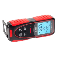 Laser distance meter ADA COSMO 50 (Picture 1)
