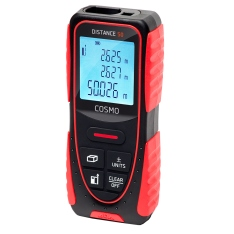 Laser distance meter ADA COSMO 50 (Picture 2)
