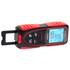 Laser distance meter ADA COSMO 50 (Picture 3)
