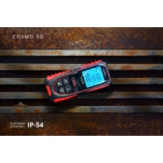 Laser distance meter ADA COSMO 50 (Picture 9)
