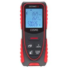 Roulette Laser ADA COSMO 50