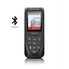 Télémètre à laser ADA COSMO 120 Video