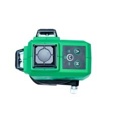 Лазерный уровень ADA TopLiner 3-360 GREEN (Фото 3)