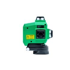 Лазерный уровень ADA TopLiner 3-360 GREEN (Фото 4)