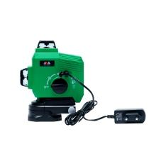 Лазерный уровень ADA TopLiner 3-360 GREEN (Фото 5)