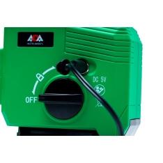 Лазерный уровень ADA TopLiner 3-360 GREEN (Фото 6)
