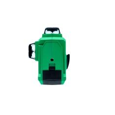 Лазерный уровень ADA TopLiner 3-360 GREEN (Фото 7)