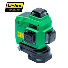 Laser Level ADA TopLiner 3-360 GREEN