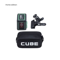 Laser level ADA CUBE MINI GREEN HOME EDITION (Picture 9)