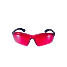 Лазерные очки для усиления видимости лазерного луча ADA VISOR RED laser glasses (Фото 2)