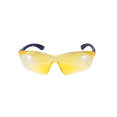 Желтые защитные очки ADA VISOR CONTRAST (Фото 2)