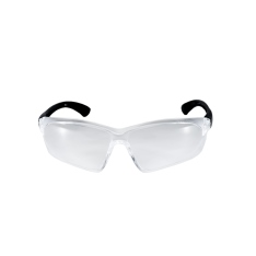 Прозрачные защитные очки ADA VISOR PROTECT (Фото 1)