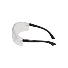 Прозрачные защитные очки ADA VISOR PROTECT (Фото 5)