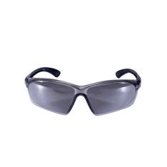 Солнцезащитные очки ADA VISOR BLACK (Фото 1)