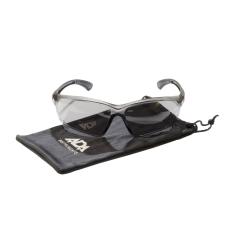 Солнцезащитные очки ADA VISOR BLACK (Фото 4)