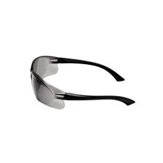 Солнцезащитные очки ADA VISOR BLACK (Фото 5)