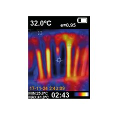 Thermal imager ADA TemPro VISION (Picture 8)