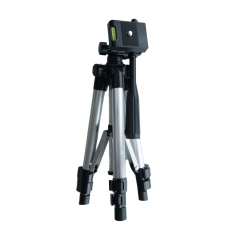 Elevating tripod ADA DIGIT 65 (Picture 1)
