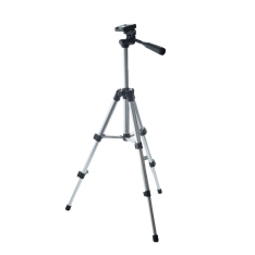Elevating tripod ADA DIGIT 65 (Picture 2)