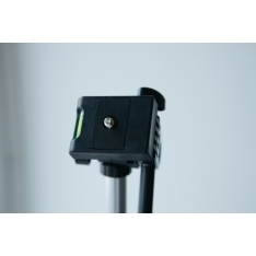Elevating tripod ADA DIGIT 65 (Picture 3)