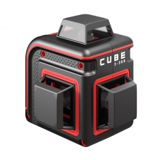 Laser Lavel ADA CUBE 3-360 BASIC EDITION